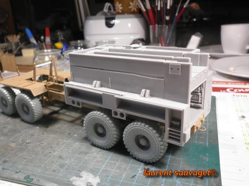 M1142 TFFT K800_p53