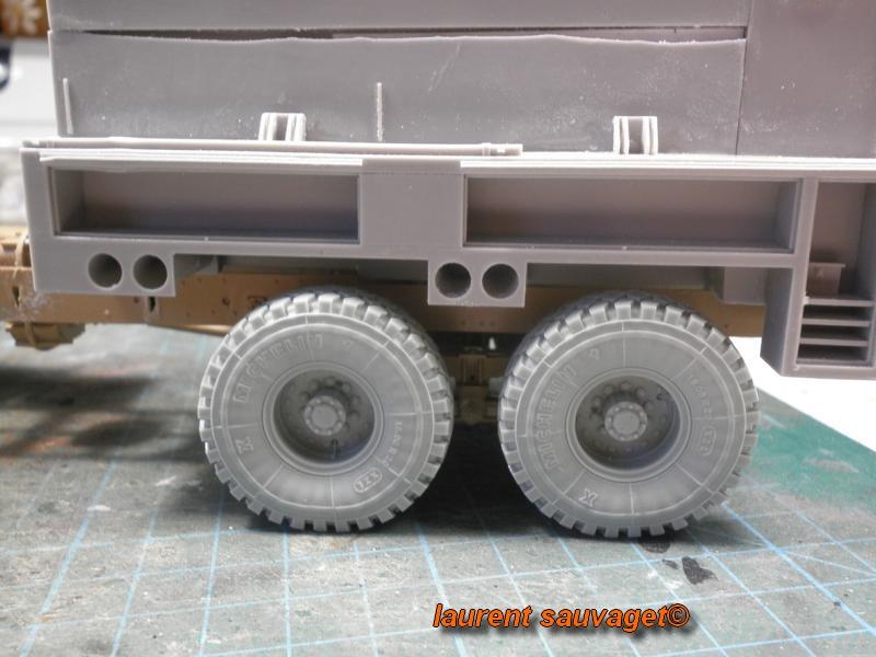 M1142 TFFT K800_p54