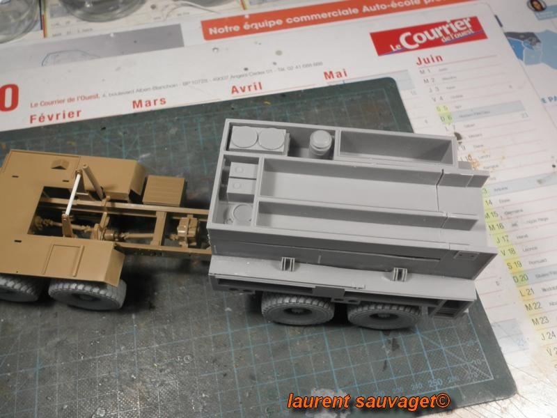 M1142 TFFT K800_p56