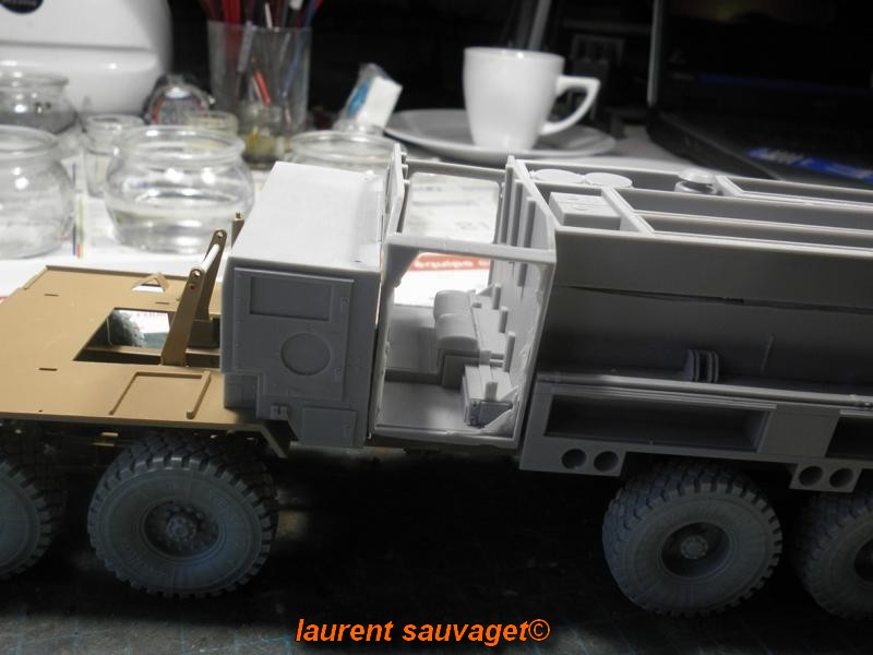M1142 TFFT K800_p57