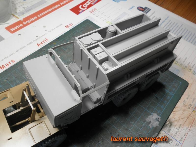 M1142 TFFT K800_p58