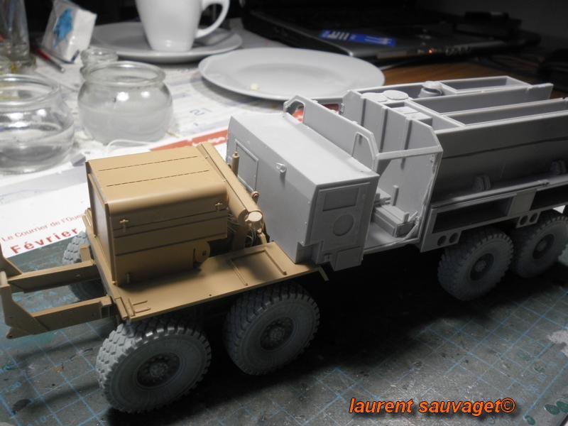 M1142 TFFT K800_p59