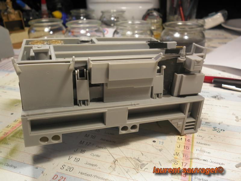 M1142 TFFT K800_p60