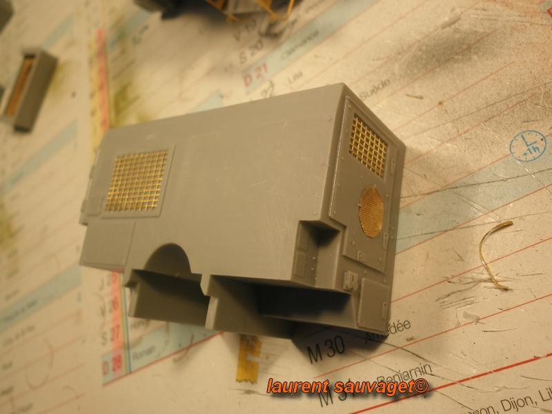 M1142 TFFT K800_p64