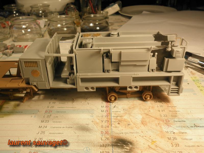 M1142 TFFT K800_p66