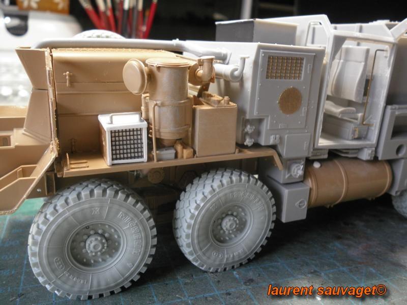 M1142 TFFT K800_p67