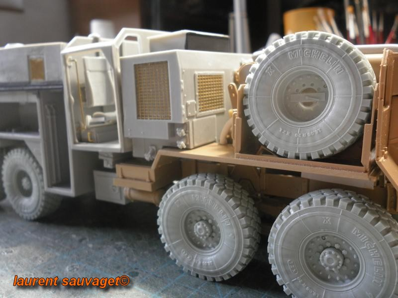 M1142 TFFT K800_p68
