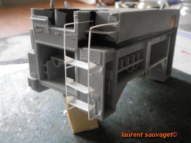 M1142 TFFT K800_p69