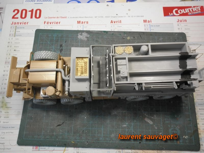 M1142 TFFT K800_p71
