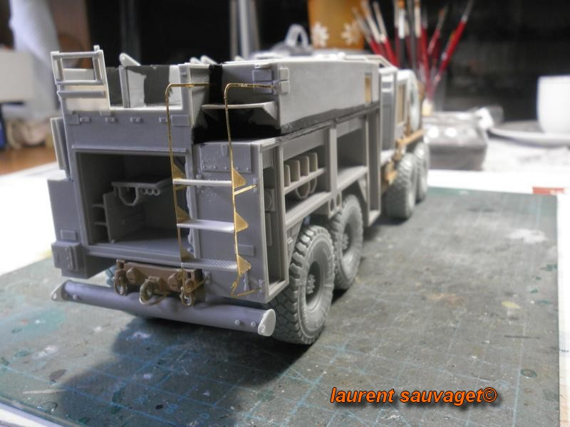 M1142 TFFT K800_p72