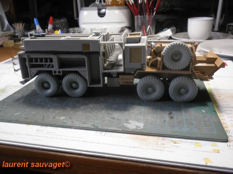 M1142 TFFT K800_p73