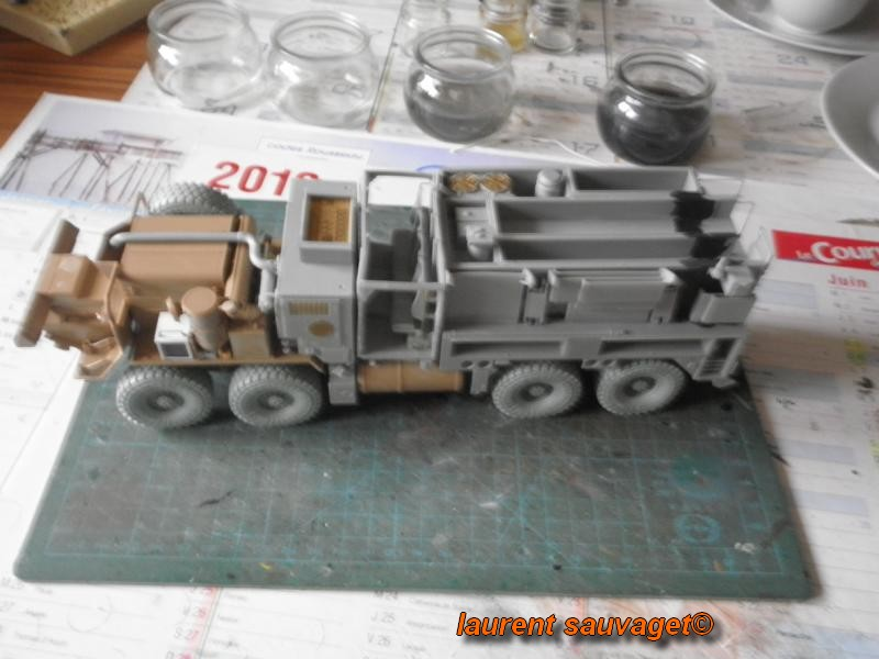M1142 TFFT K800_p74