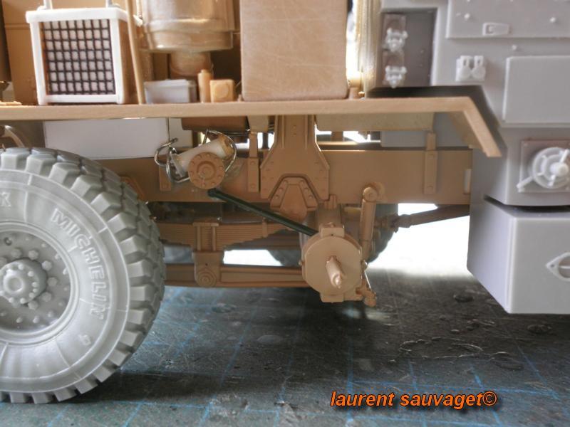 M1142 TFFT K800_p77