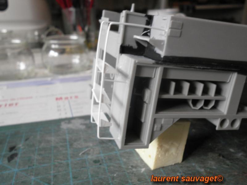 M1142 TFFT K800_p80