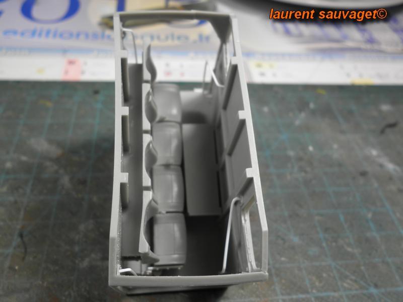 M1142 TFFT K800_p84