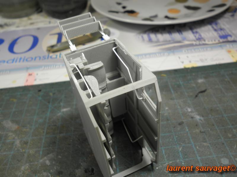 M1142 TFFT K800_p85
