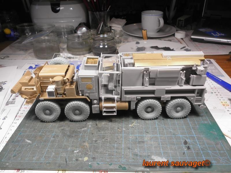 M1142 TFFT K800_p91