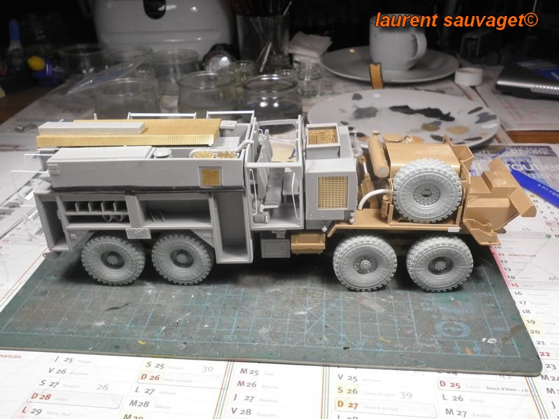 M1142 TFFT K800_p93