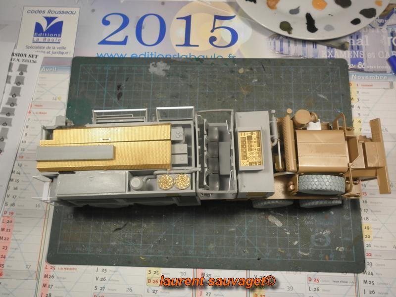 M1142 TFFT K800_p94