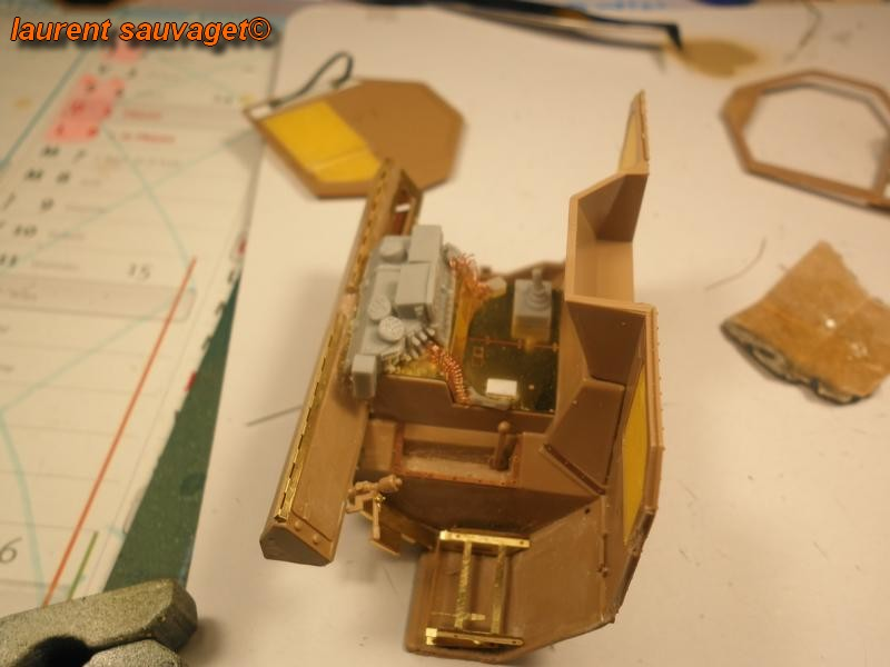 M1142 TFFT K800_p97
