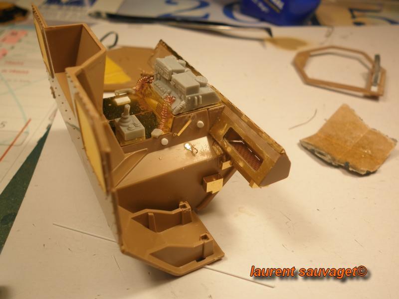 M1142 TFFT K800_p98
