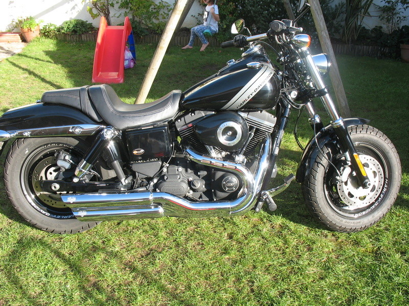 DYNA FAT-BOB, combien sommes-nous sur Passion-Harley - Page 41 Img_0110