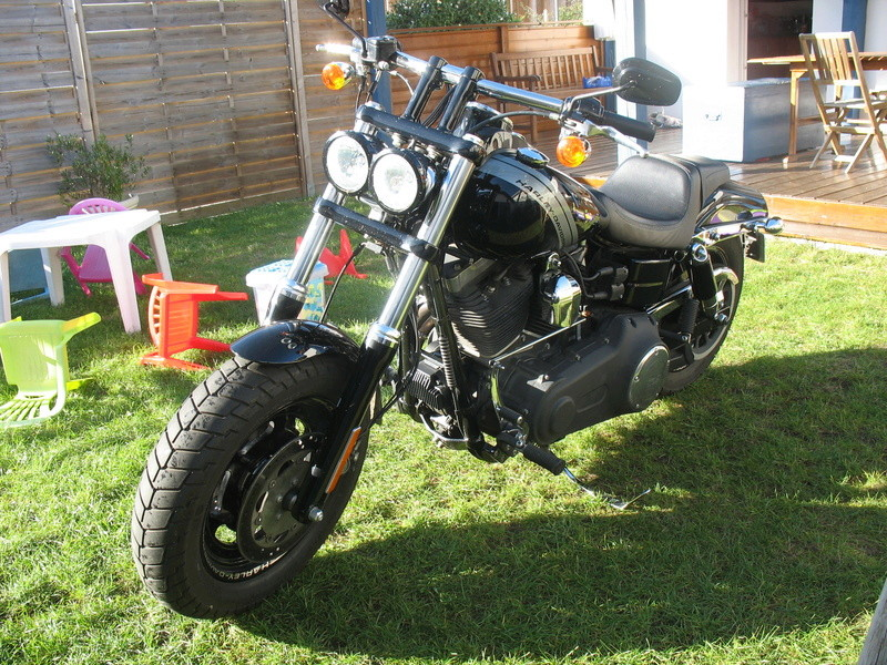 DYNA FAT-BOB, combien sommes-nous sur Passion-Harley - Page 41 Img_0111
