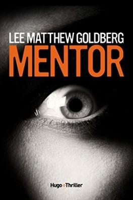 MENTOR de Lee Matthew Goldberg Mentor10