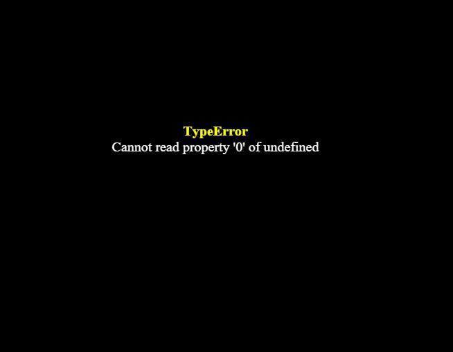 [RPG Maker MV] Problème avec le plugin YEP_EnemyLevels Error10