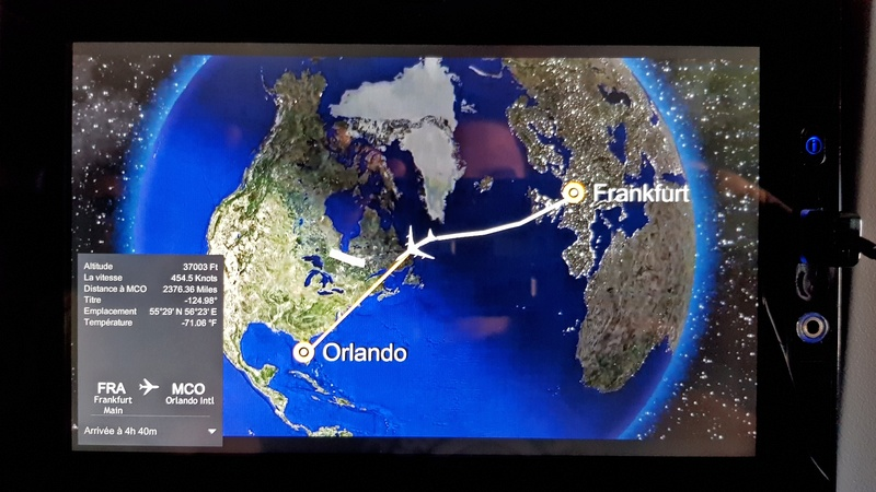 Florida 2.0 – Fantastic Four – The Enchanted Adventure Continues (UPDATE 11/10/2018) 20171142