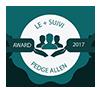 Pedge Allen Le__su10
