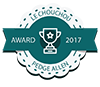 [Animation] ★ Pégase Awards 2017 ★ Le_cho10