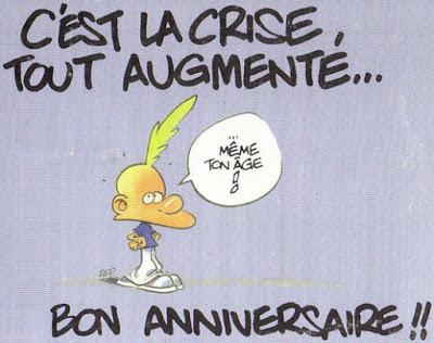Anniversaire Jean-Louis FLANDIN Sms-an10
