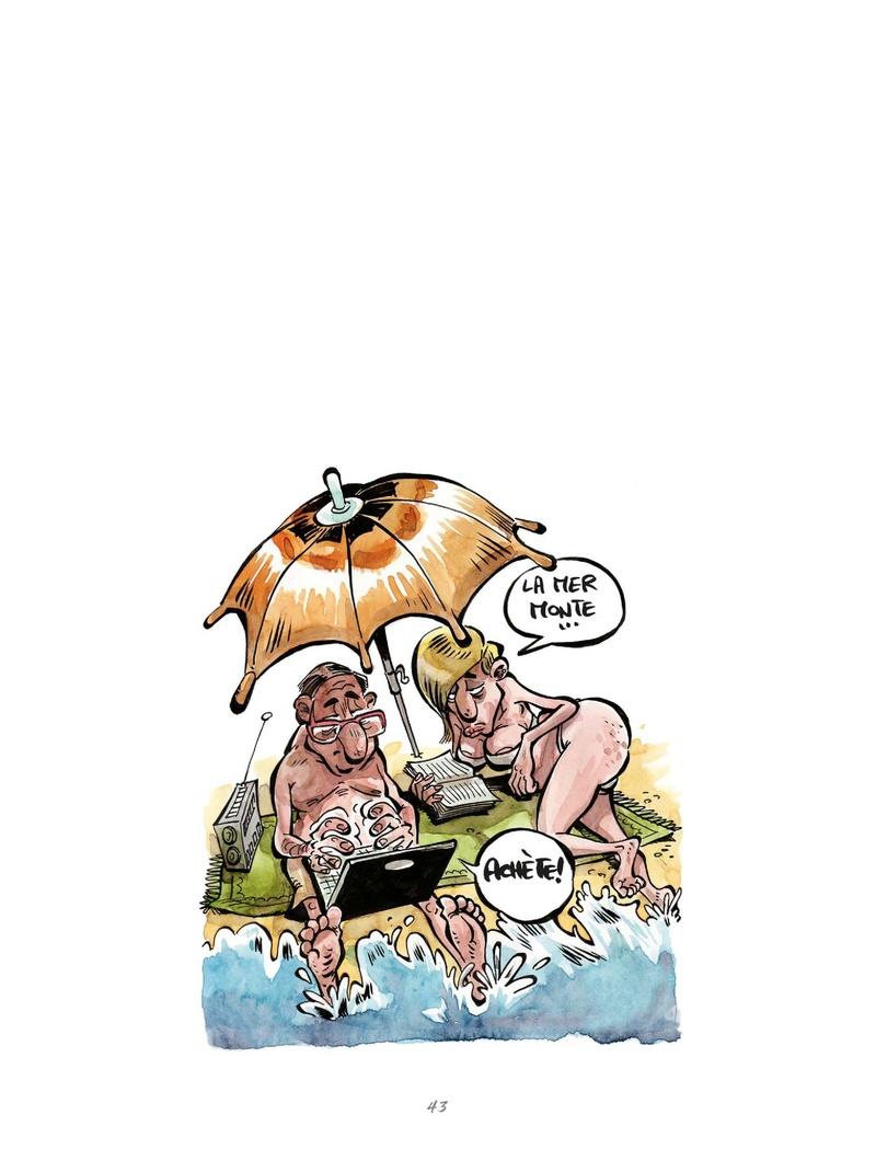 Humour en image du Forum Passion-Harley  ... - Page 23 97823310