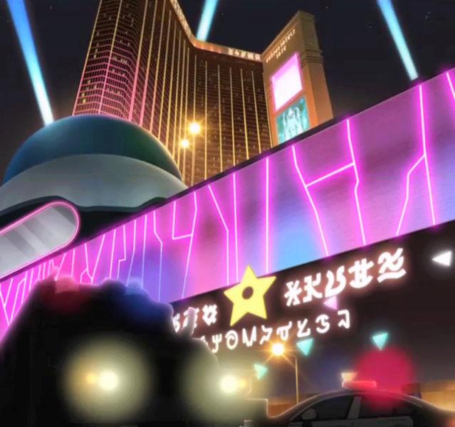 ► Casino 639px-10