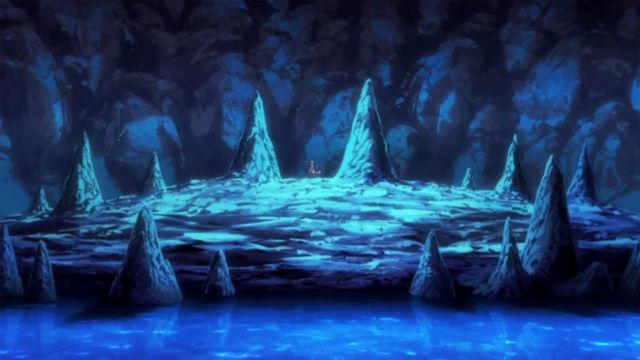 ► Caverne Azurée 800px-18