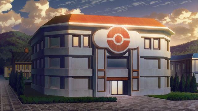► Centre Pokémon d'Argenta 800px-19