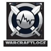 Warcraftlogs.com