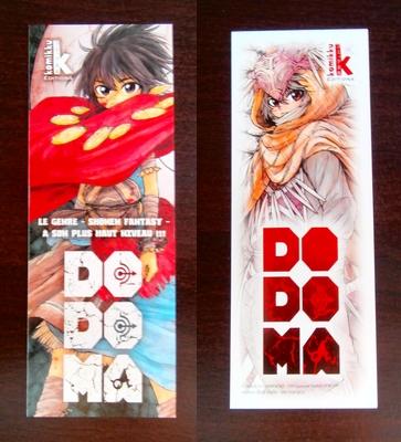 La Collection de Serenity Dodoma10