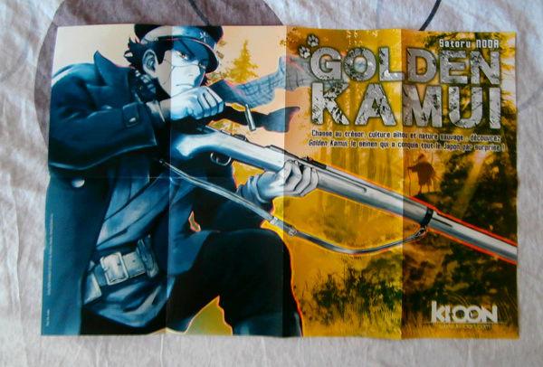 La Collection de Serenity Golden10