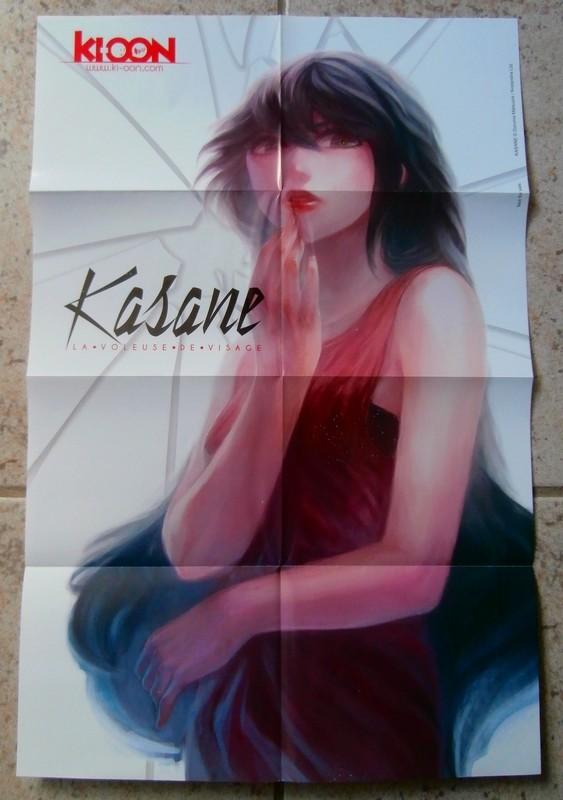 La Collection de Serenity Kasane10