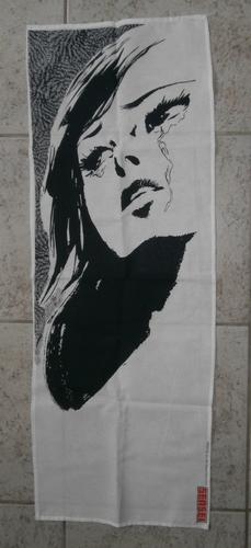 La Collection de Serenity Maria10
