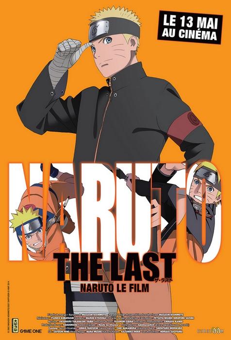 La Collection de Serenity Naruto10