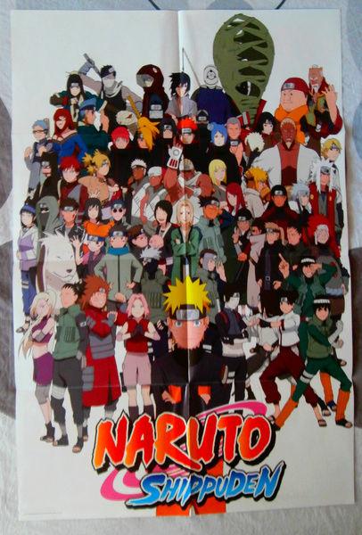 La Collection de Serenity Naruto13