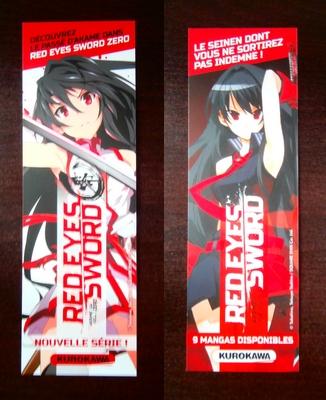 La Collection de Serenity Red_ey10