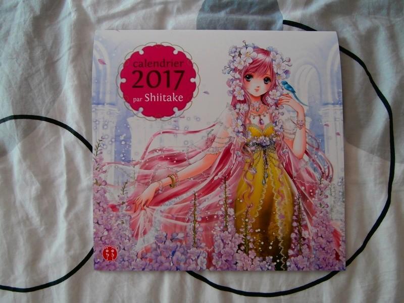 La Collection de Serenity Shiita10