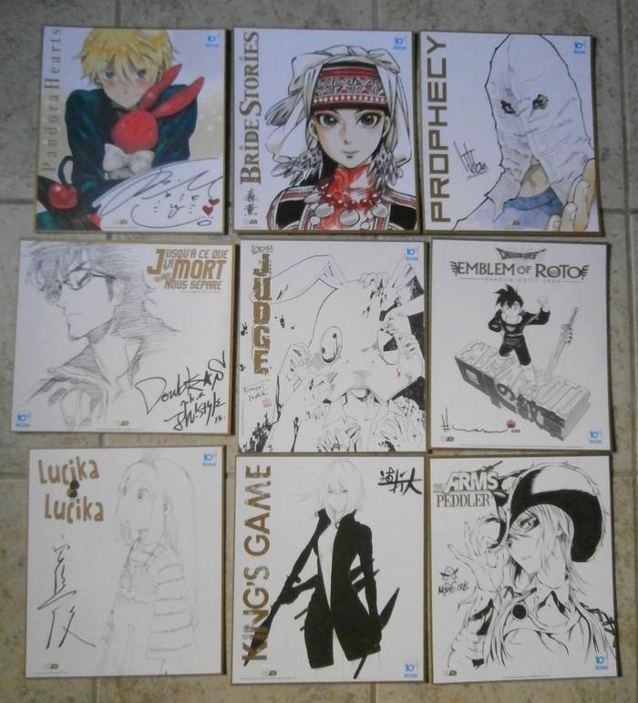 La Collection de Serenity Shikis10