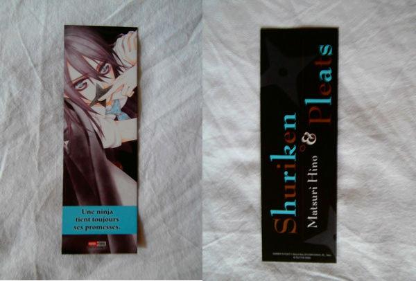 La Collection de Serenity Shurik10