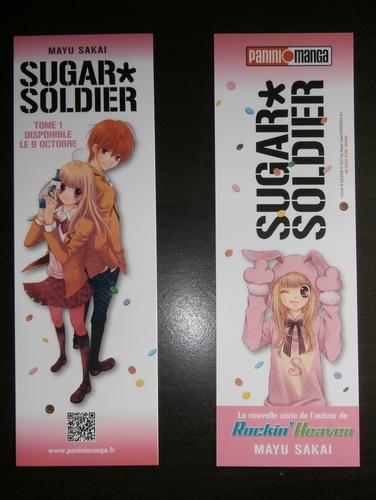 La Collection de Serenity Sugar_10