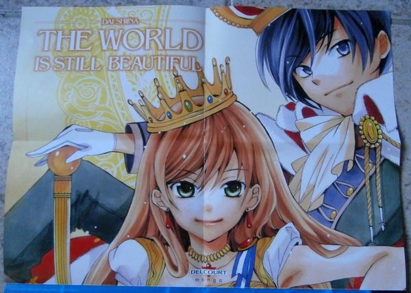 La Collection de Serenity The_wo10